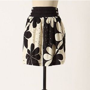 Anthropologie We love Vera chalk and Charcoal 8